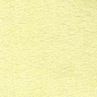 Froté sv.žluté 21069